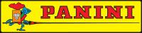 Panini Logo.