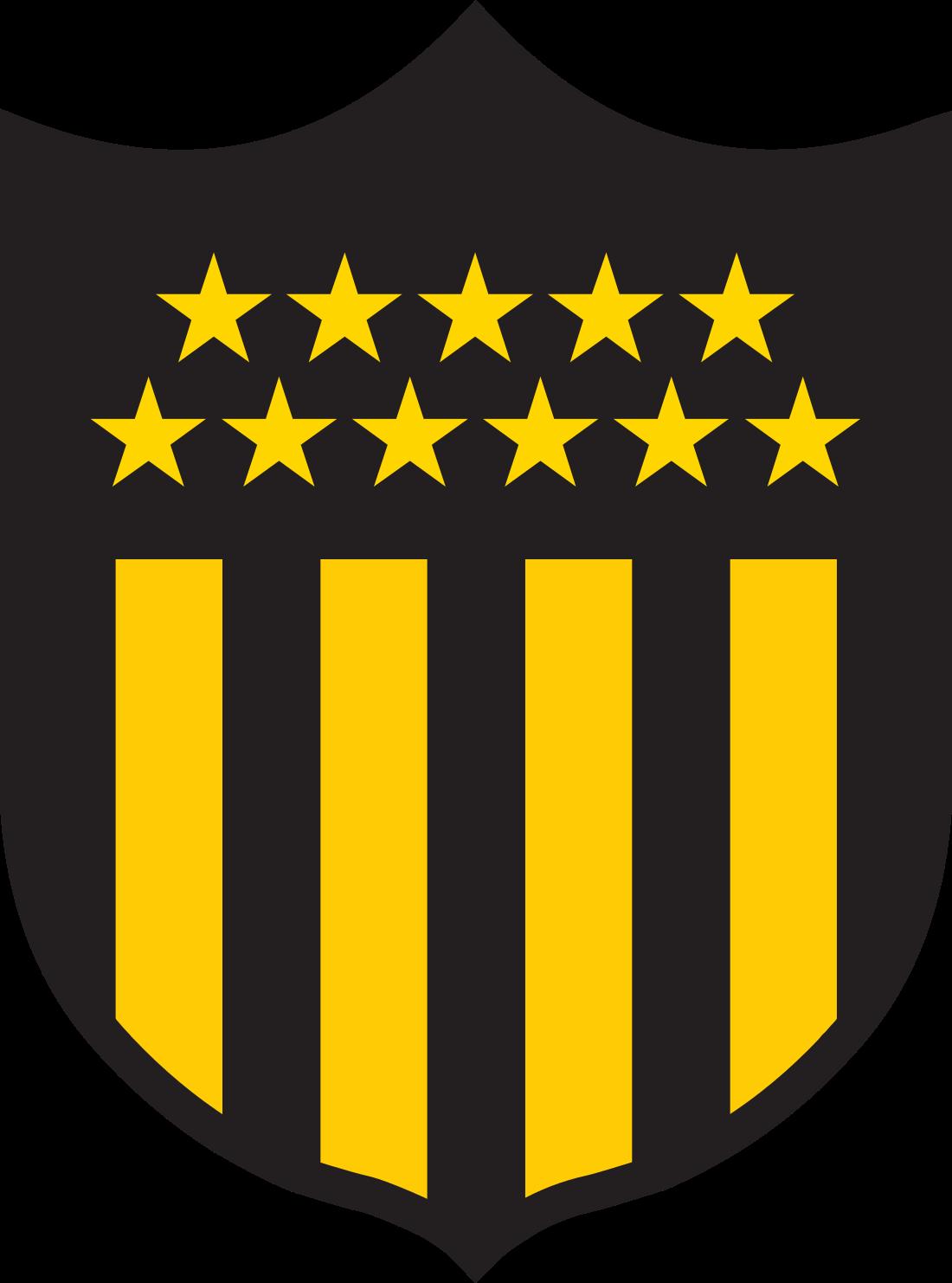 [Imagen: penarol-logo-escudo-7.png]