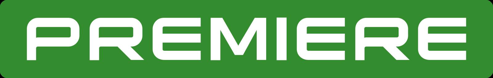 premiere fc logo.