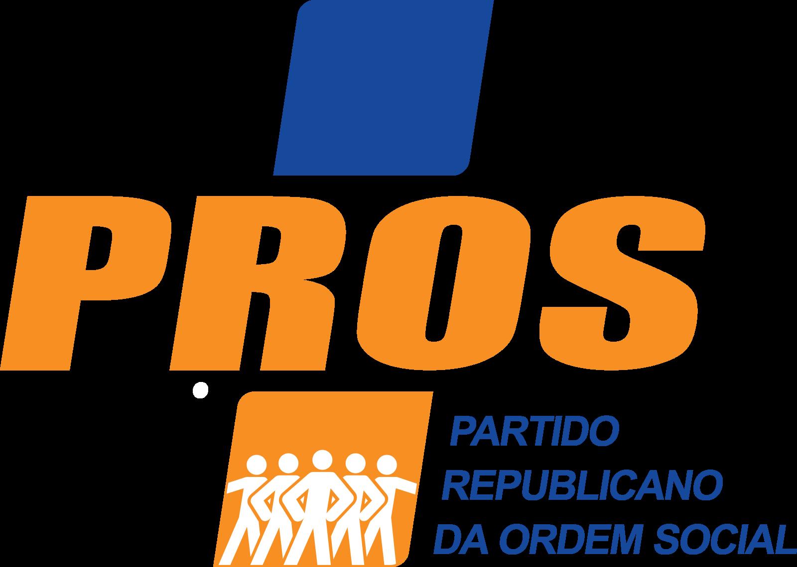 pros-logo-partido-8