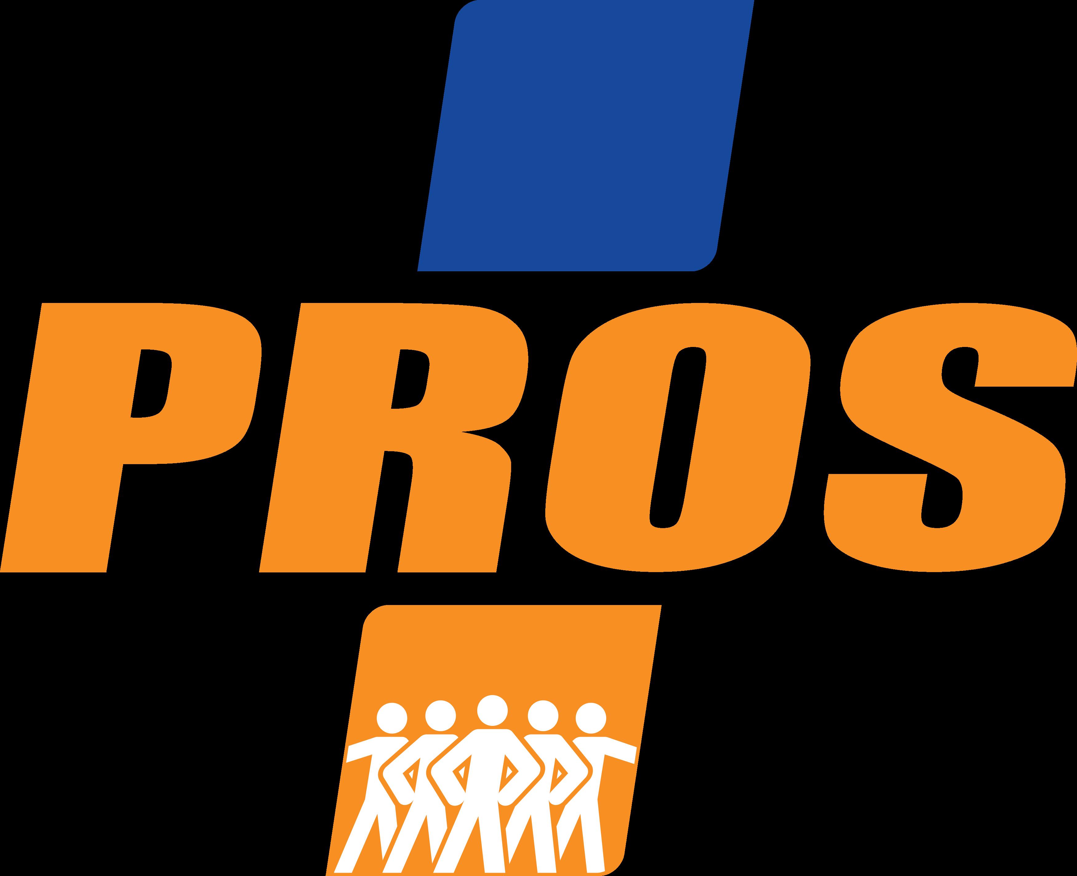 Pros Logo – Partido Republicano da Ordem Social Logo - PNG e Vetor ...