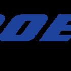boeing logo.