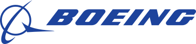 boeing logo 5 - Boeing Logo