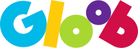 gloob logo 12 - Canal Gloob Logo