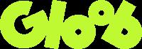 gloob logo 13 - Canal Gloob Logo