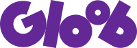 gloob logo 14 - Canal Gloob Logo