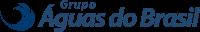 grupo aguas do brasil logo 6 - Águas do Brasil Logo