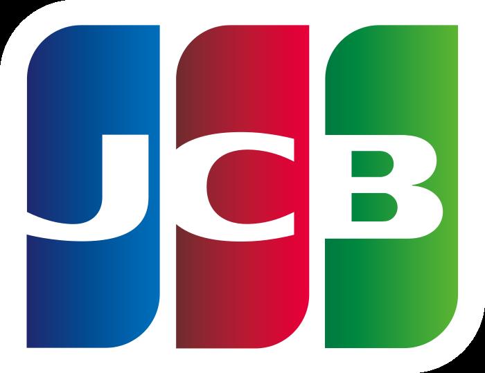 jcb-logo-4