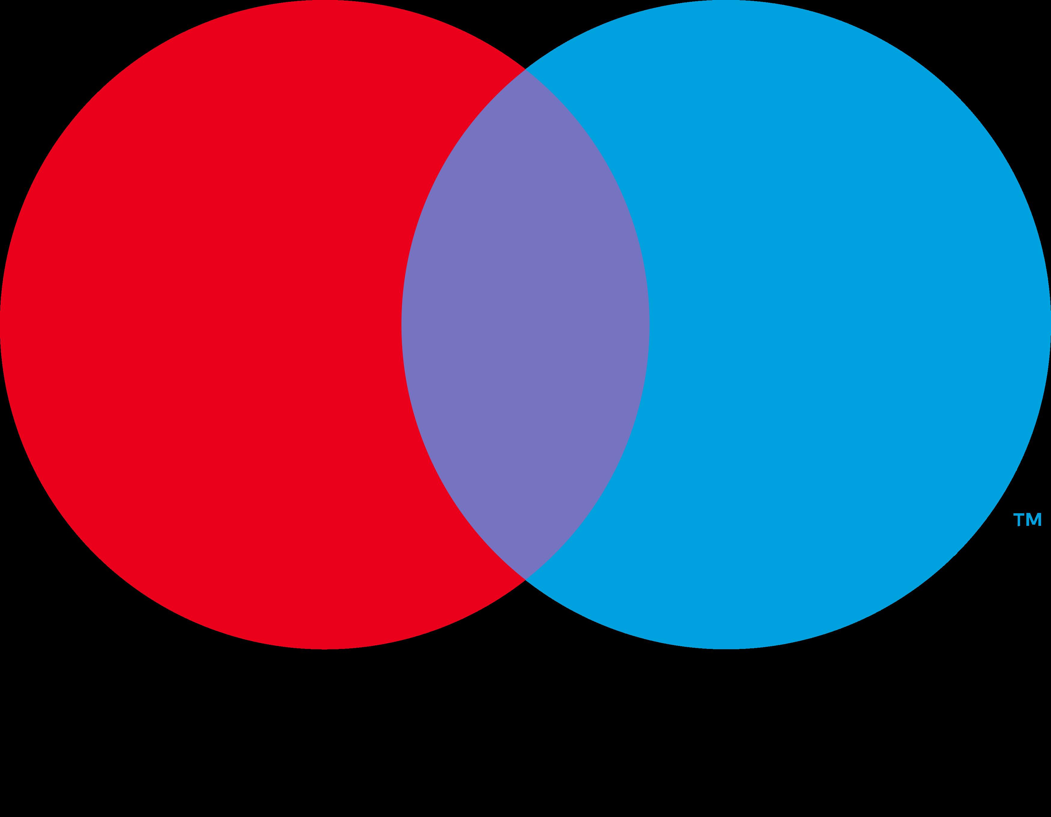 Mastercad Maestro Logo.
