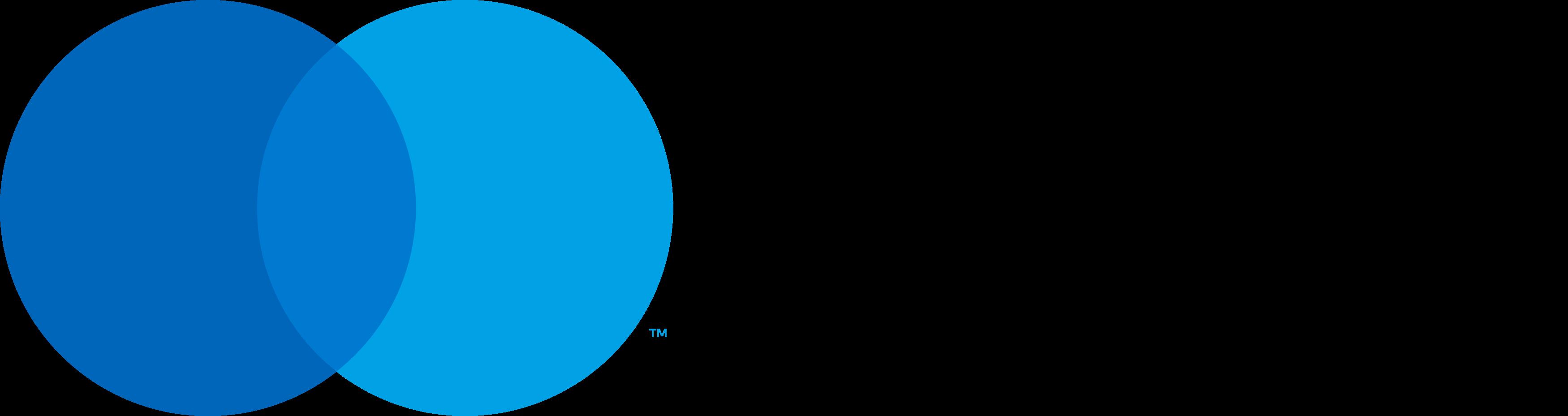 mastercard cirrus logo 1 - Mastercard Cirrus Logo