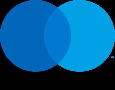 mastercard cirrus logo 10 - Mastercard Cirrus Logo