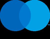 Mastercard Cirrus Logo.