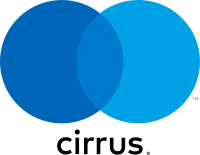 mastercard cirrus logo 12 - Mastercard Cirrus Logo