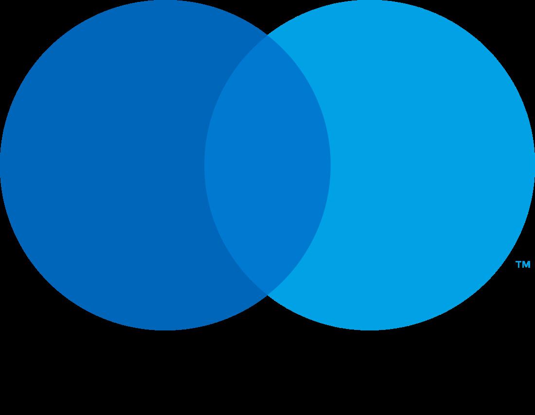 mastercard cirrus logo 6 - Mastercard Cirrus Logo