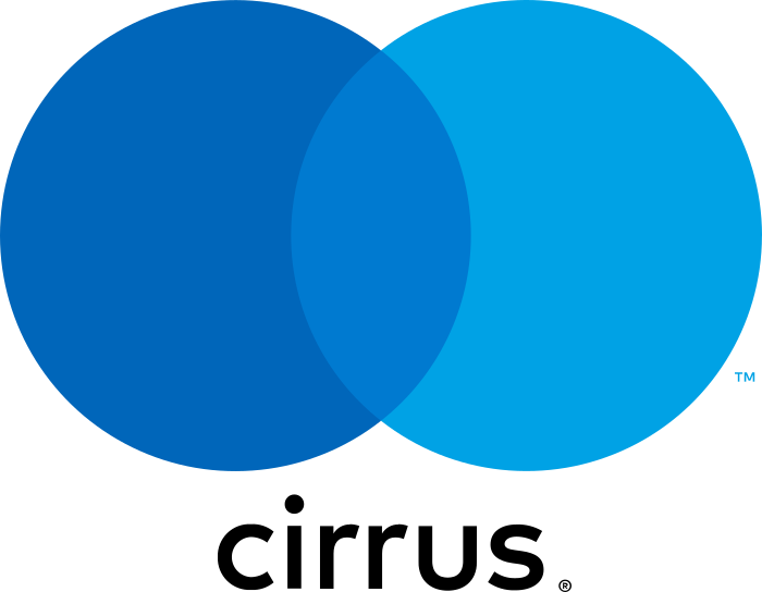 mastercard cirrus logo 8 - Mastercard Cirrus Logo