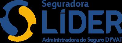 seguradora lider dpvat logo 5 - Seguradora Líder Logo (DPVAT)