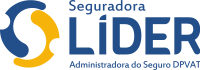 seguradora lider dpvat logo 6 - Seguradora Líder Logo (DPVAT)