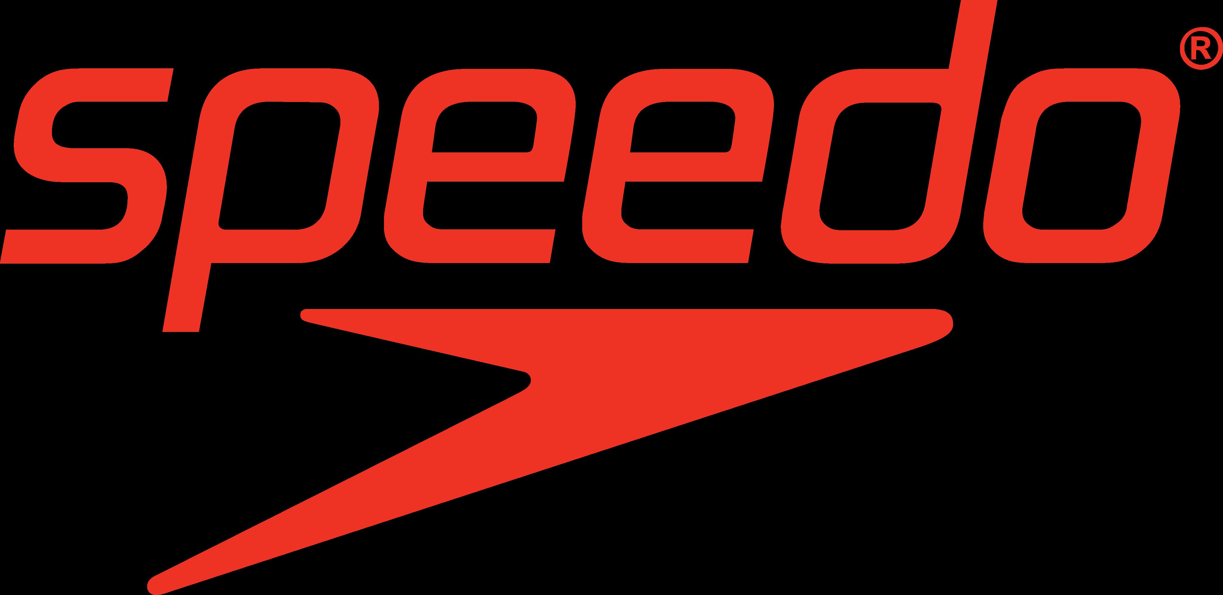 speedo logo 1 1 - Speedo Logo