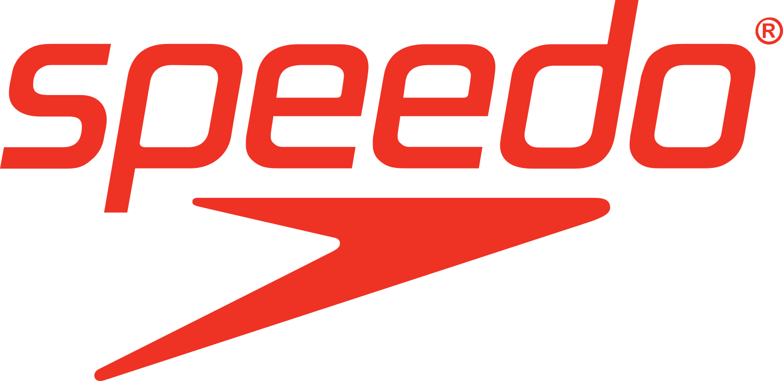 speedo logo 3 1 - Speedo Logo