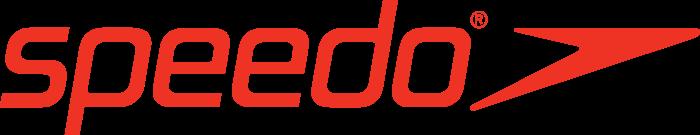 speedo logo 4 1 - Speedo Logo