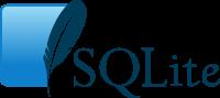 sqlite logo 6 - SQLite Logo