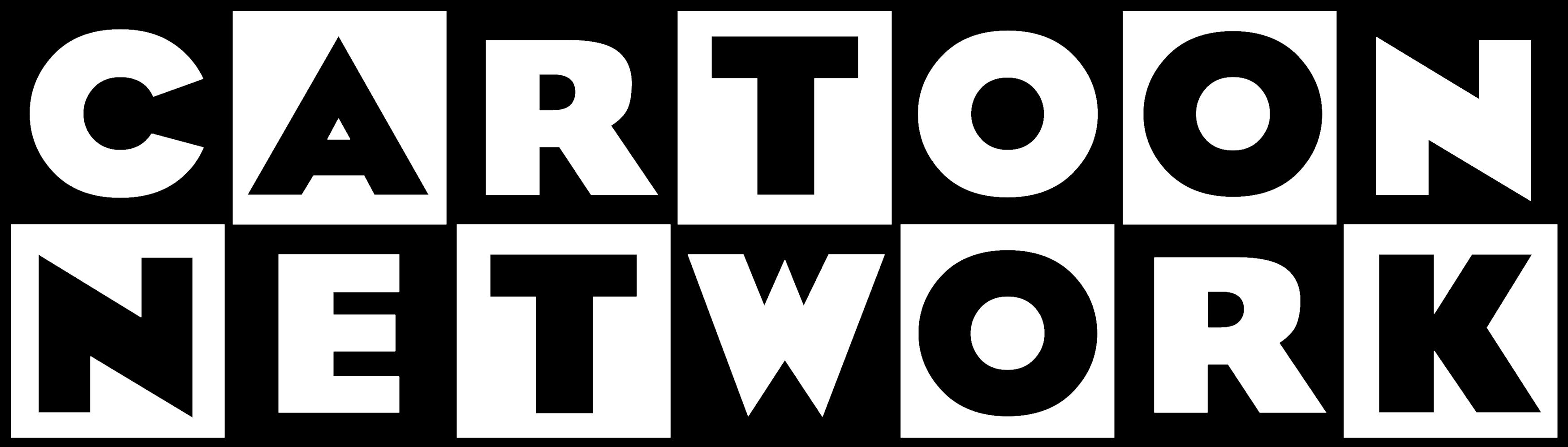 cartoon-network-logo-1 - PNG - Download de Logotipos