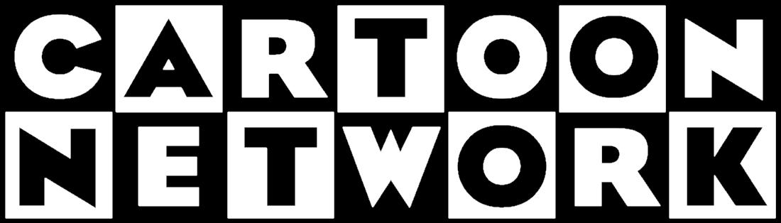 cartoon network logo 7 - Cartoon Network Logo