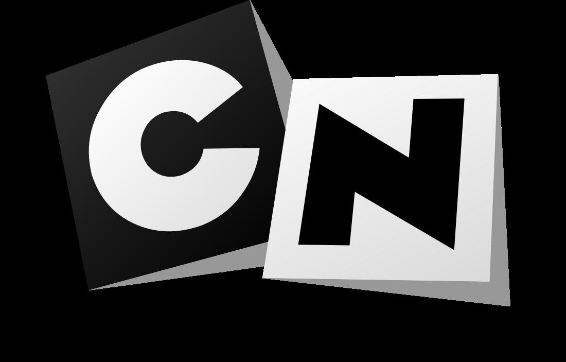 cartoon-network-logo-8 - PNG - Download de Logotipos