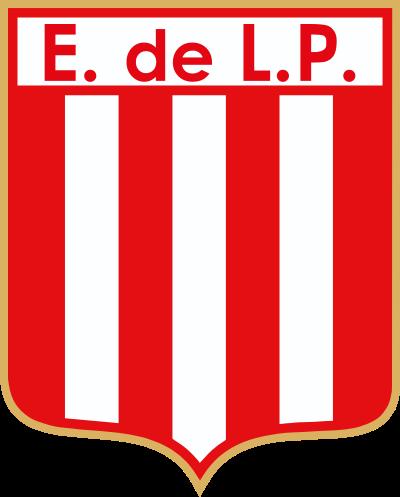 estudiantes logo escudo 10 - Estudiantes de La Plata Logo - Escudo