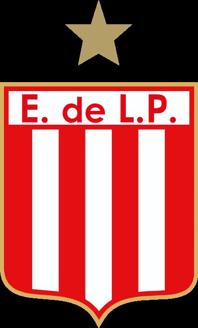 estudiantes logo escudo 11 - Estudiantes de La Plata Logo - Escudo