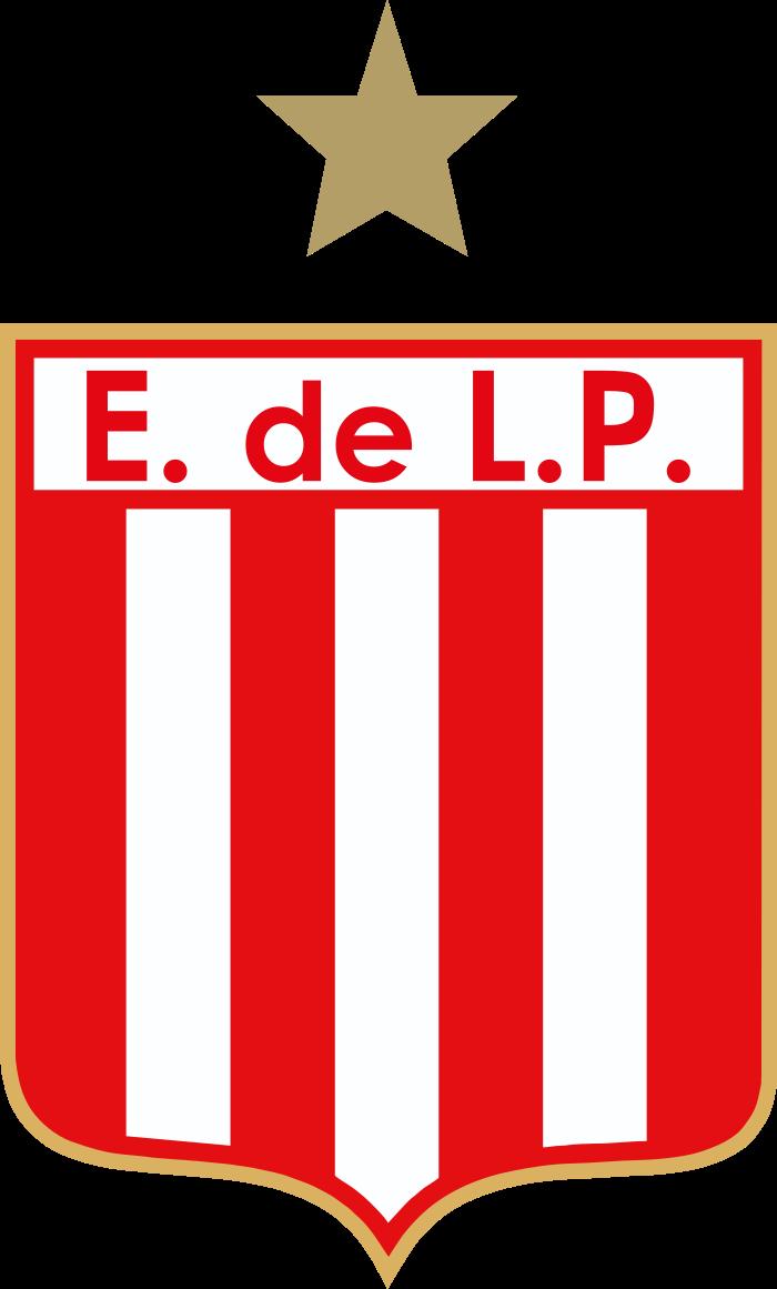 estudiantes logo escudo 9 - Estudiantes de La Plata Logo - Escudo
