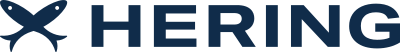 Hering Logo.