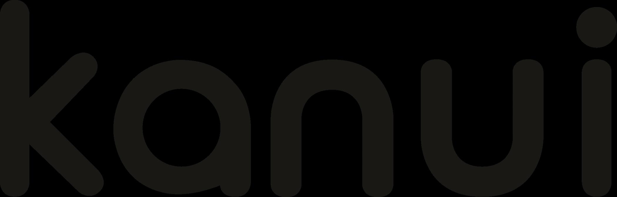 Kanui Logo.