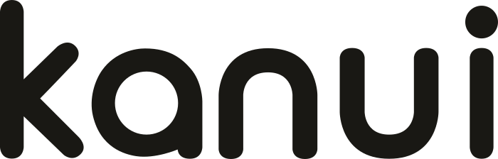 Kanui: Maior loja de esportes de ação do Brasil - Guia Shop