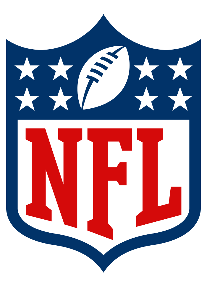 nfl logo 4 - NFL Logo - National Football League Logo