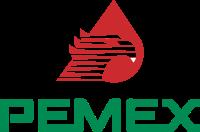pemex logo 6 - PEMEX Logo - Petróleos Mexicanos Logo