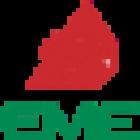 PEMEX Logo.