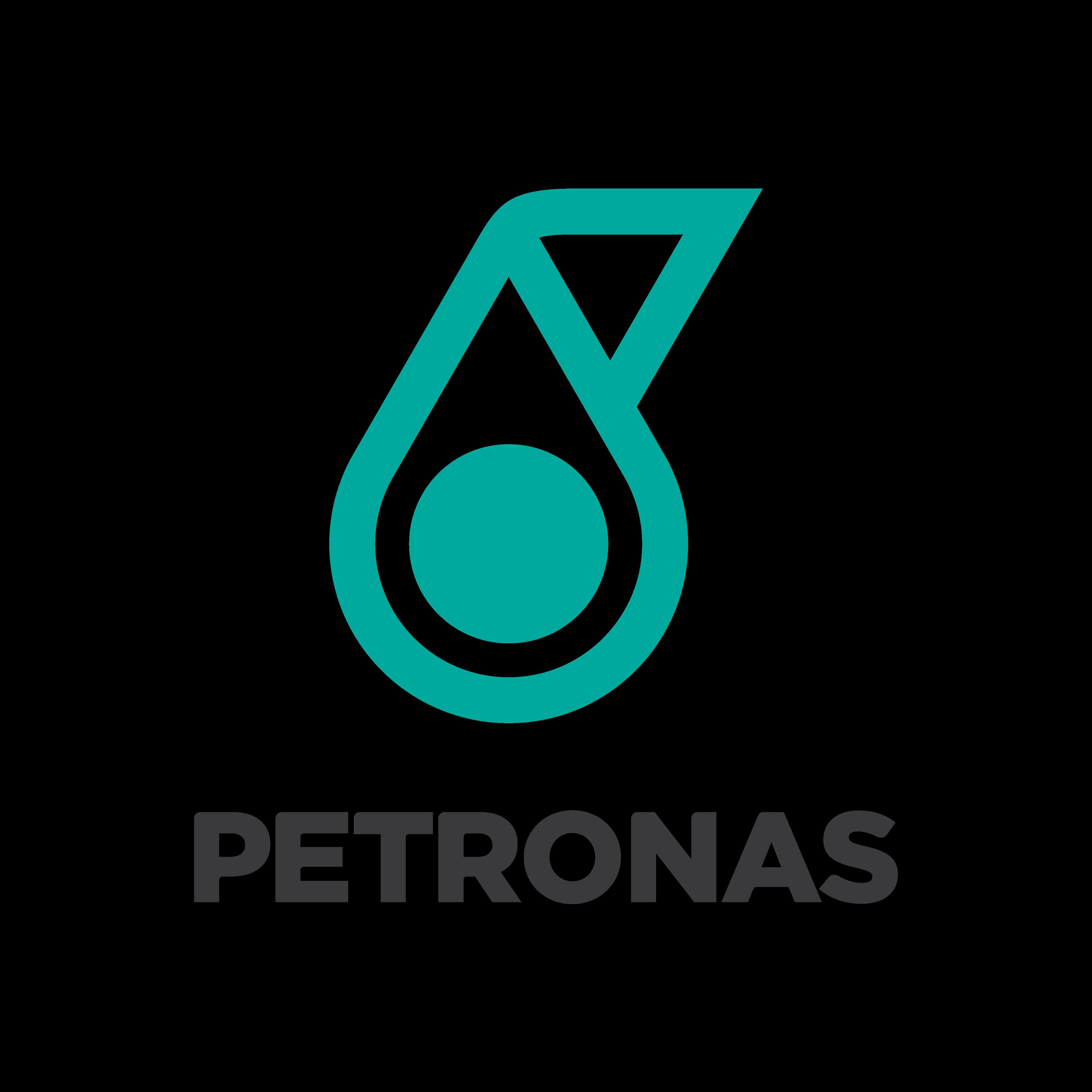 petronas logo 0 - Petronas Logo