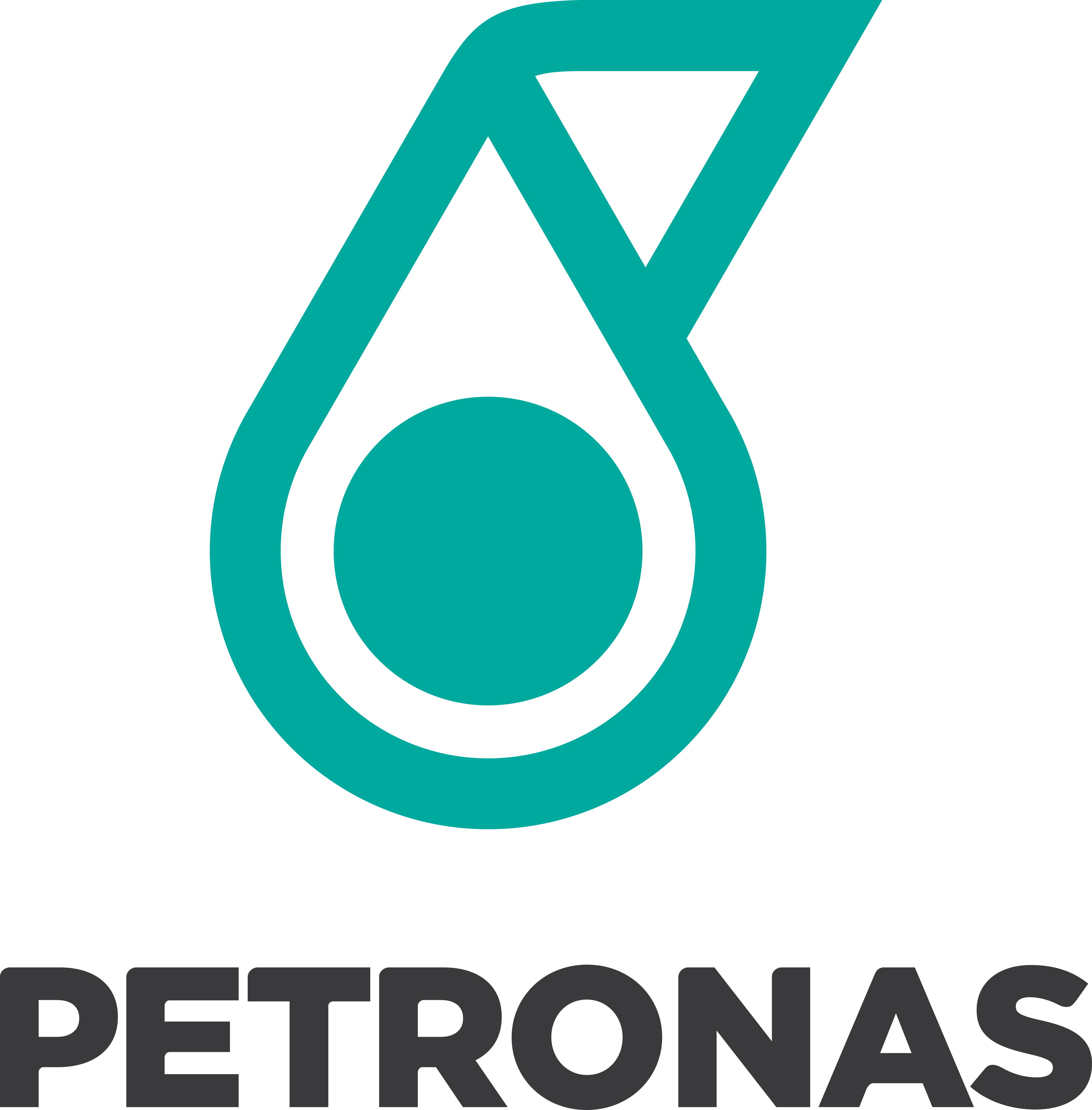 petronas logo 1 1 - Petronas Logo