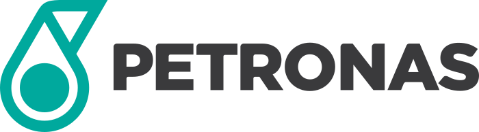 petronas logo 4 1 - Petronas Logo