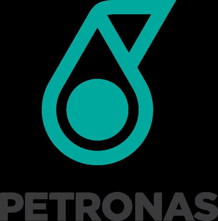 petronas logo 5 1 - Petronas Logo