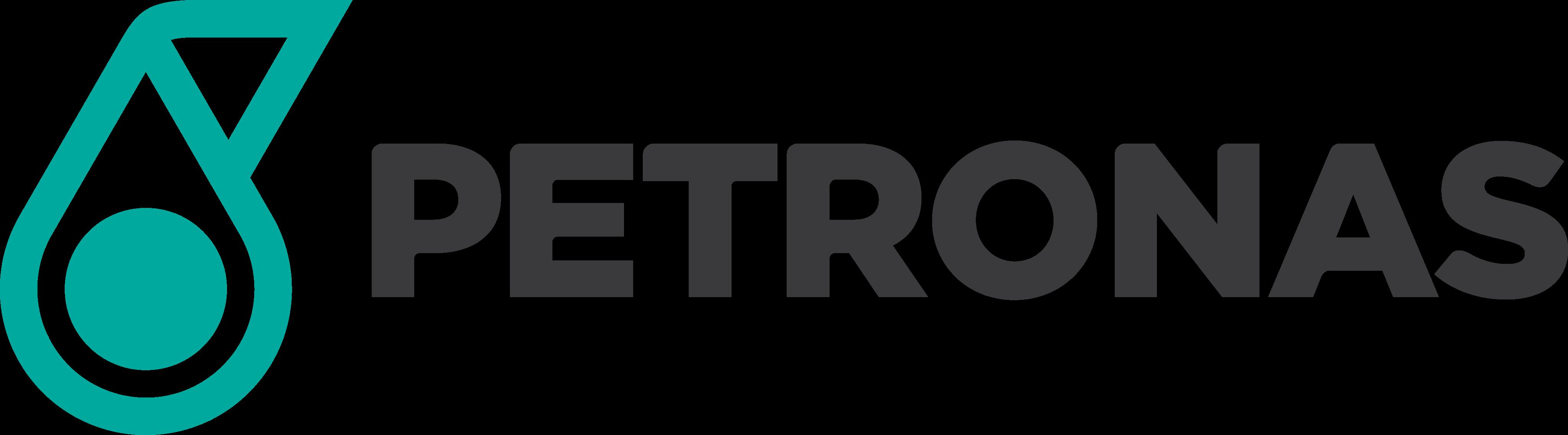 petronas logo 8 - Petronas Logo