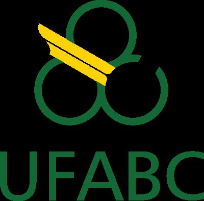 ufabc logo 5 - UFABC Logo - Universidade Federal do ABC