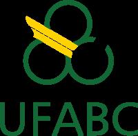 ufabc logo 6 - UFABC Logo - Universidade Federal do ABC