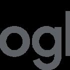 Google Cloud Logo.