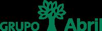 Grupo Abril Logo.