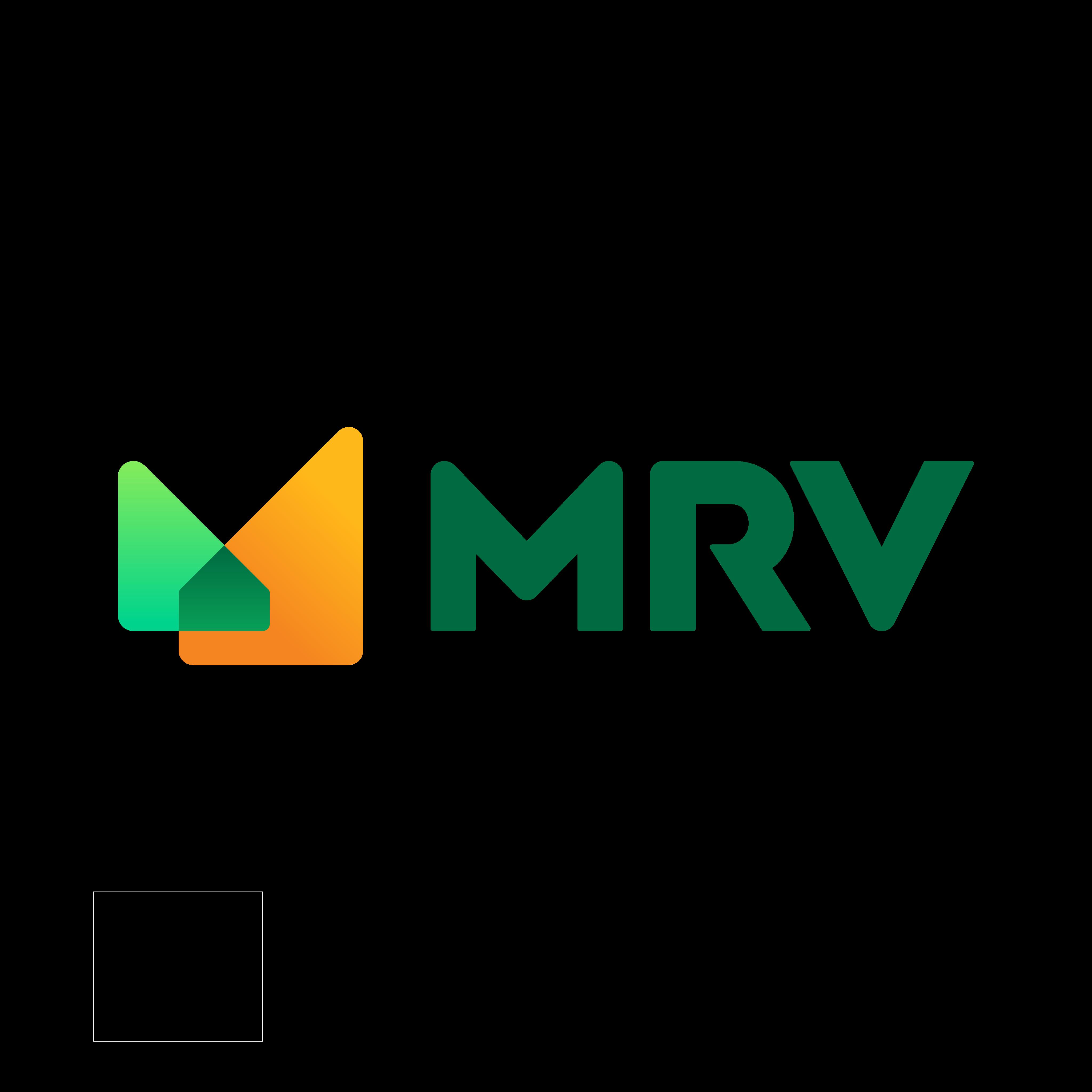 MRV Logo PNG.