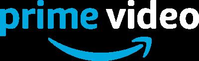 prime video 11 - Prime Video Logo