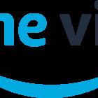 prime video 140x140 - prime-video-1
