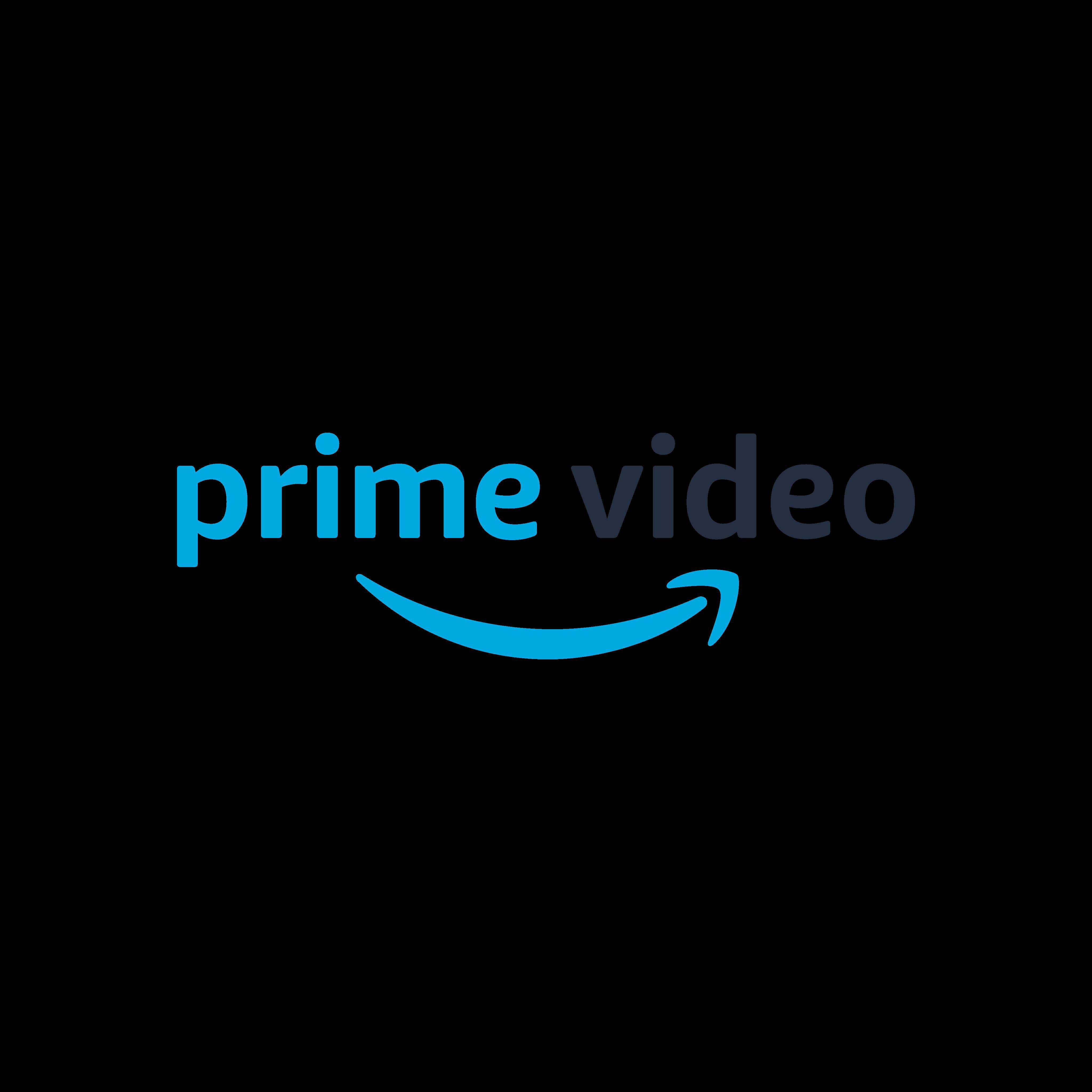 prime video logo 0 - Prime Video Logo